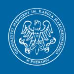 Uniwersytet Medyczny Poznań