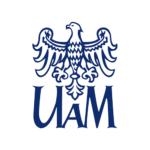 UAM Poznań