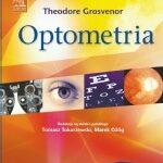 OPTOMETRIA – czyli Primary Care Optometry w języku polskim