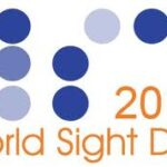 WORLD SIGHT DAY 2011
