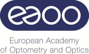 eaoo_logo