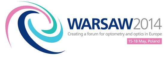 EAOO Warszawa