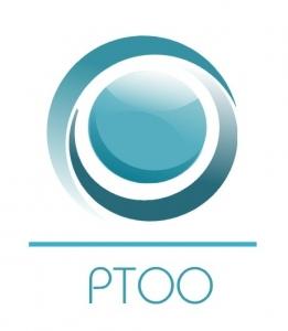 ptoo_logo