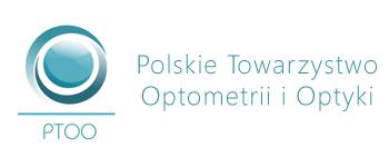 PTOO - spis optometrystów z Numerem Optometrysty