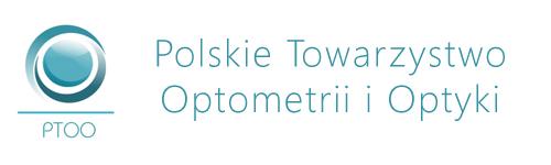 Polskie Towarzystwo Optometrii i Optyki