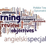 ENGLISH IN VISION SCIENCE – ONLINE COURSE