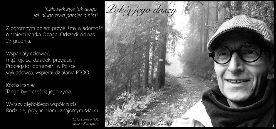 marek_ozog