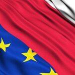 WSPÓLNA EWALUACJA ZAWODÓW W UE