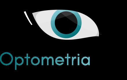 Optometria 2016 - konferencja
